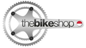 ETUDE POSTURALE the bike shop by Philippe Gilbert Monaco